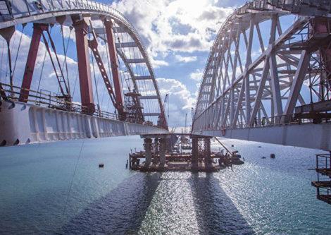 Подорожает ли недвижимость в Крыму после запуска моста